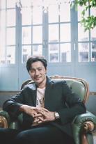 チャン・ドンゴン、5年ぶりにドラマ復帰・・・KBS 2TV「suits」主人公確定