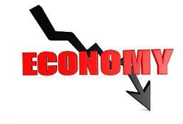 拿什么拯救韩国经济?政府将发布扶持对策第四季度最后一搏