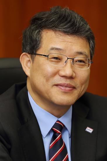 [동서남북] 금융시스템 안정을 위한 현명한 투자