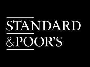 '잘못된 판단, 비객관적' S&P 국가 신용등급 강등에 중국 '반박'