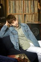 2AMチョ・グォン、JYPと専属契約満了で決別