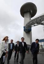 """프랑스, """"안전보장 안되면 평창동계올림픽 불참"""" .. 한반도 북핵위기 불똥"""