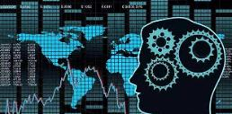 챗봇, 로봇 어드바이저, 리포트 작성까지 중국 증권가에 부는 AI 바람