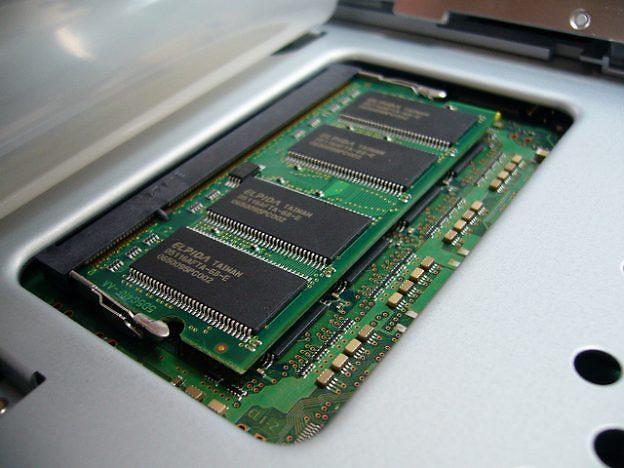 半导体产业进入新战局  SK海力士抢滩SSD市场