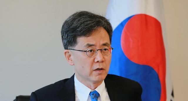 정부, 美에 한미 FTA 2차 공동위 특별회기 개최 제안