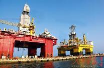 [인민화보]산둥성 옌타이  -세계적 와인생산지, 中 해양산업의 신거점