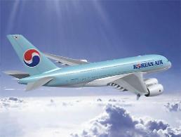 .工资我要涨37%你给涨1.9%? 大韩航空飞行员工会将于中秋连休大罢工 .