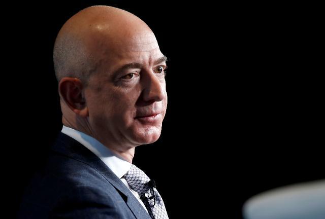 아마존, 인도 시장 정복 야심… 현지 업체 지분 인수, 공격적 투자 확대