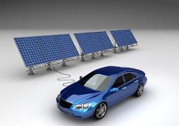 일본 자동차업체, 인도 100% 전기차 전환 정책 관망 움직임