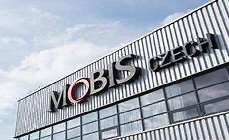 现代摩比斯将为吉利汽车提供音响核心配件