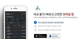 .Kakao-invested fintech company to test run digital currency exchange.