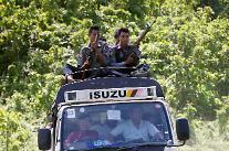 갈 곳 없는 미얀마 로힝야족···그들은 왜 환영받지 못했나?