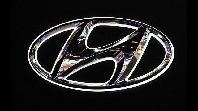 现代汽车三大车型品牌价值齐下滑  三星Galaxy连续七年位居首位