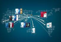 [한국담배 해외수출] 대세는 '에쎄'... KT&G, 아프리카까지 '피운다'