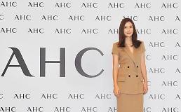 .联合利华巨资收购AHC母公司 加快进军中国化妆品市场步伐.
