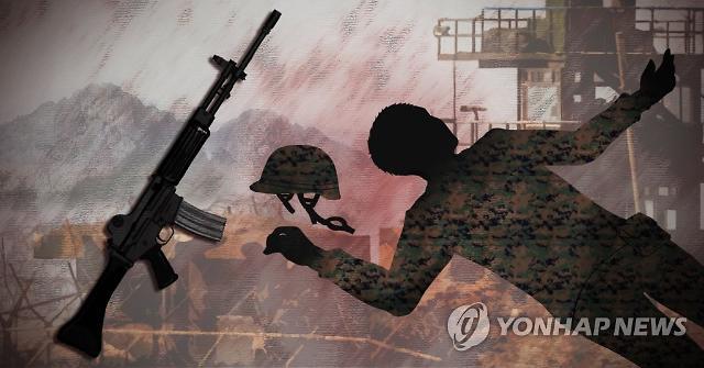 [팩트체크]철원서 육군 일병 총탄 사망,범인 민간인이면?일반형법 적용 검찰이 수사할 듯