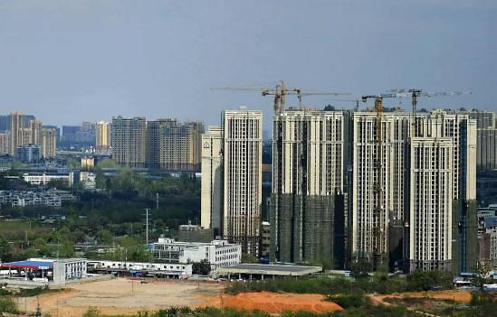 中서 '공유재산권 주택' 주거복지 새 형태로 주목···부동산 시장 안정에도 도움