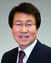 [이재호칼럼] 베이징대학 진징이(金景一) 선생께 '쌍궤병행'에 대해 묻다