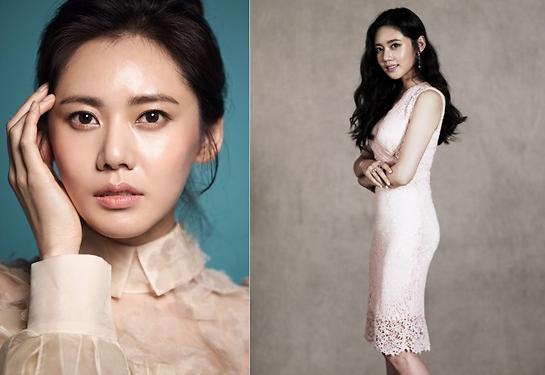 秋瓷炫收到tvN新剧《花游记》邀约 是否出演尚未决定