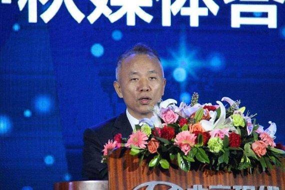 北京现代提出三大经营方向欲打赢翻身仗