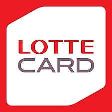 .乐天转战东南亚市场 收购越南信用卡公司.