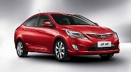 .现代起亚在中国新车质量评估中包揽冠亚军.