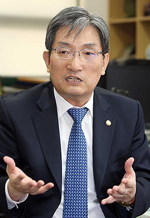 韩新任驻华大使:韩中首脑会谈将成化解矛盾的契机