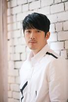 チャン・ヒョク&パク・セヨン、MBC週末ドラマ「金の花」主演確定