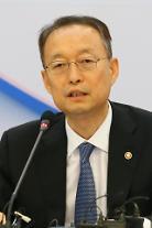 サムスン・LG、 2020年まで携帯電話・家電・電装に10兆5000億ウォン投資