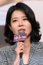 「MBブラックリスト」の被害者キム・ヨジン、KBSドラマ「魔女の法廷」で検事役に挑戦