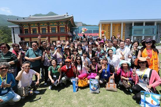国庆长假来韩中国游客锐减 免税店餐厅受重创