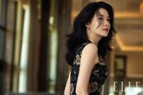 女優イ・ヨンエ、日帝強占期のスパイメルドラマ「異夢」でドラマ復帰