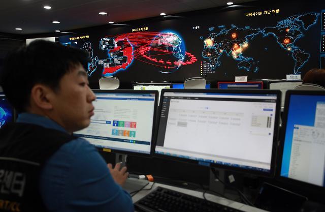 韩人力资源排名全球第27位 劳动参与率居下游