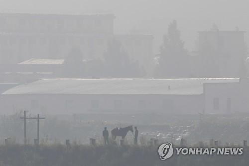 韩军开发断电炸弹技术 可使朝核导基地停电瘫痪