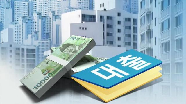 """连续两季度未能突破1% 韩国3%经济增长目标""""遥遥无期"""""""