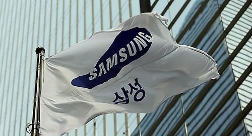 三星电子助推集团市值猛增111万亿韩元 现代汽车受萨德影响小幅下降