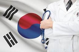 .外国游客对韩国医疗服务赞不绝口 昂贵的费用和沟通问题成绊脚石.