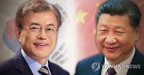 [文정부 경제정책은 지금] 중국에서 뺨 맞고…사드 무대책, 유통업계 손실 '눈덩이'