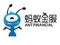 [중국 기업이야기] 핀테크 선두주자 앤트파이낸셜...5억2000만명 필수품 알리페이
