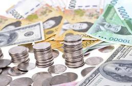 .韩人均净金融资产居全球第22位 负债仅次新加坡为亚洲第二高.