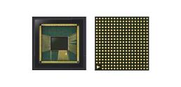 .Samsung phone introduces new image sensor with smallest pixel size.