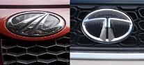 印 9월 신차 판매 사상 최고 38만대 기록