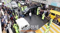 어금니 아빠 여중생 살해 동기,죽은 부인과 연관?..금품·성폭행·원한 미스터리