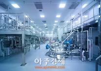 삼성바이오로직스 2공장, FDA 제조승인 획득