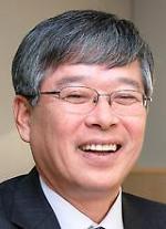 쌍용양회, 현금배당 확대로 주주친화정책?