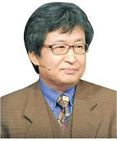 [キム・サンスンのコラム] サード報復とロッテマートの撤退・・・中国は韓国の変化に注目しなければ、、、