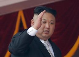 .Pyongyang accused of bypassing sanctions to increase imports of luxury goods.