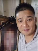 """어금니 아빠 이영학 부녀에 프로파일러 6명 투입..""""성장과정 심리상태 확인"""""""