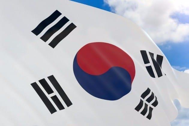 """惠誉:韩国主权评级""""AA-"""" 前景展望""""稳定"""""""