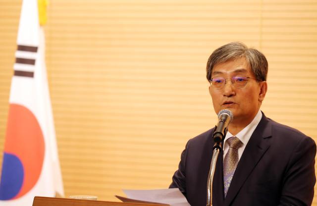 续签货币互换协议能否改善韩中关系引关注